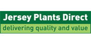 Jersey Plants plant nursery, a year round range of bedding plants, garden shrubs and bulbs, suitable for any garden.